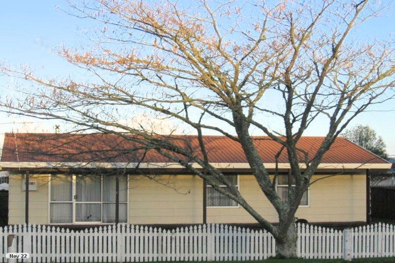 Property photo for 213A Tuhikaramea Road, Dinsdale, Hamilton, 3204