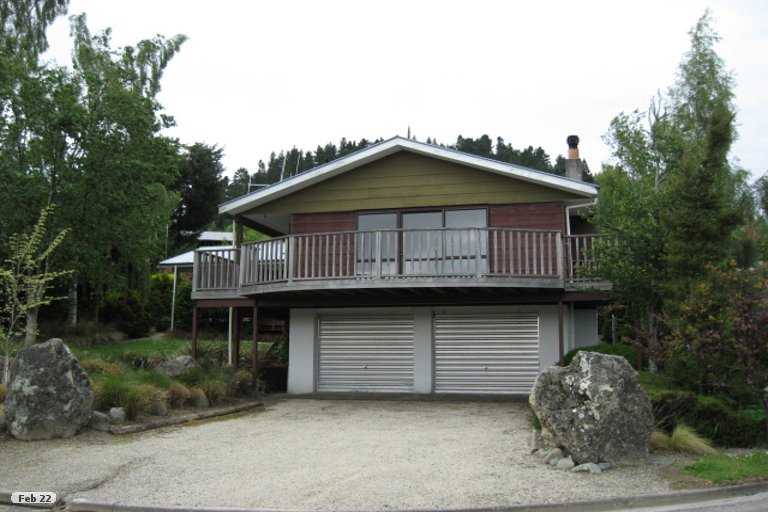 Property photo for 10 Denby Place, Hanmer Springs, 7334