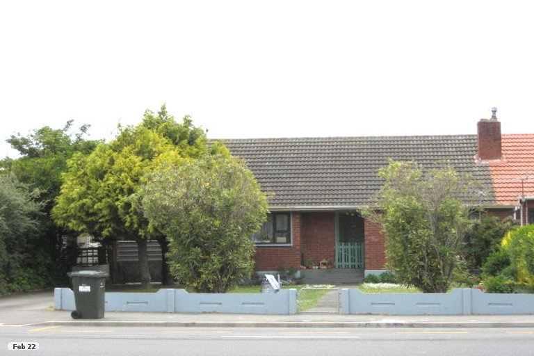 Property photo for 627 Ferry Road, Woolston, Christchurch, 8023