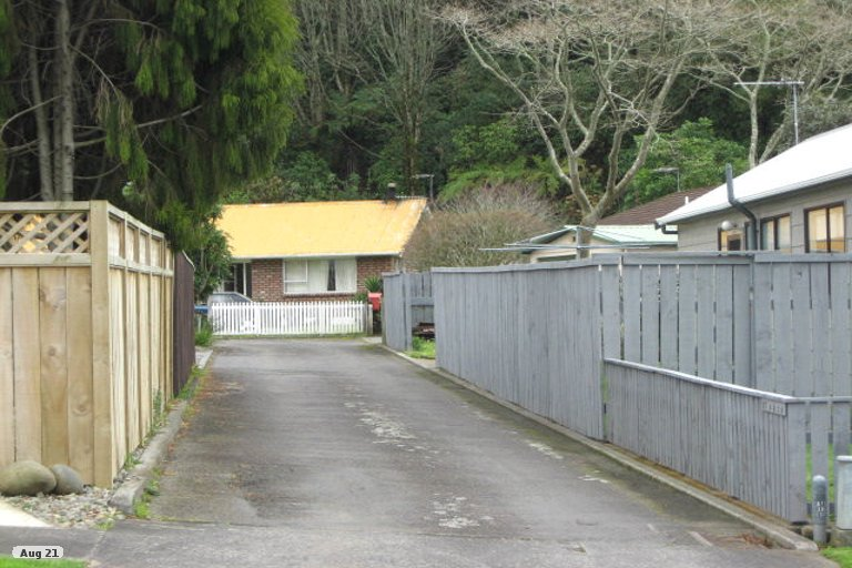 Photo of property in 17C Thames Street, Welbourn, New Plymouth, 4310