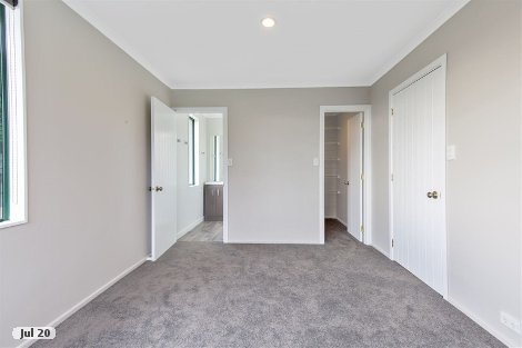 Photo of property in 15 Laval Heights Washington Valley Nelson City