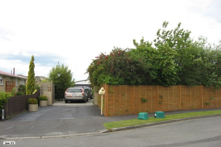 Property photo for 5 Oban Place, Woolston, Christchurch, 8062