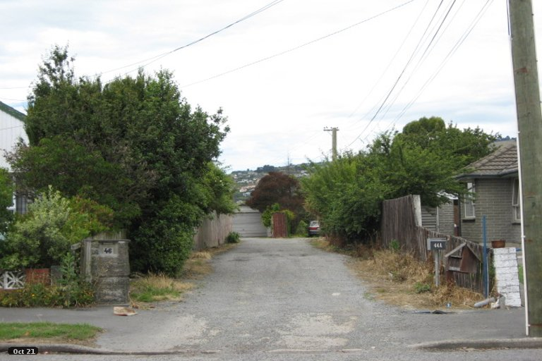 Property photo for 46 Gould Crescent, Woolston, Christchurch, 8023