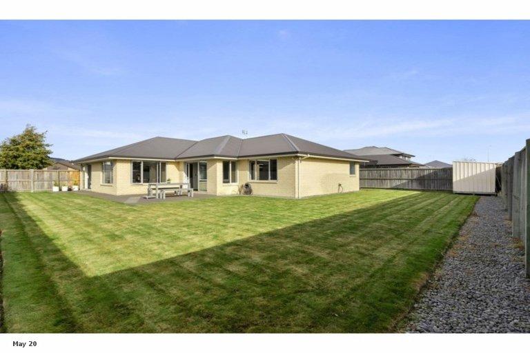 Property photo for 35 Mariposa Crescent, Aidanfield, Christchurch, 8025