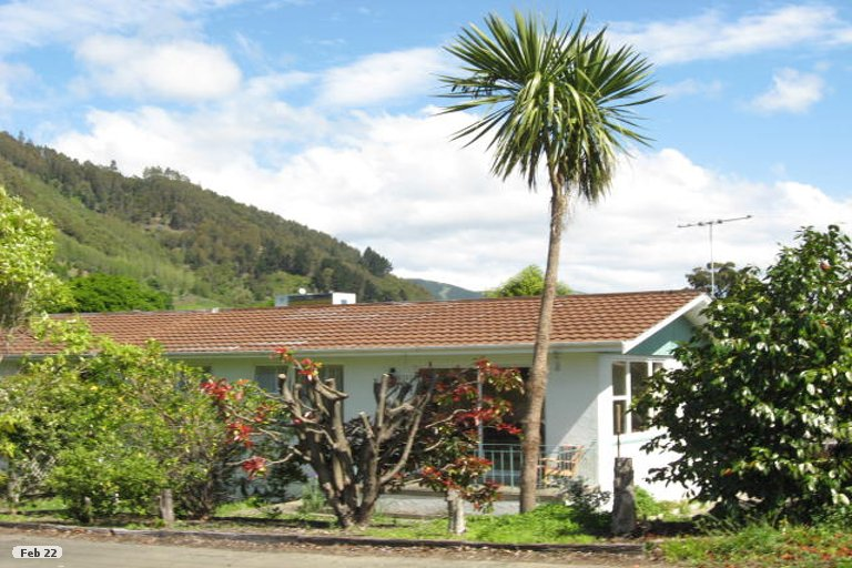 Photo of property in 2/40 Alfred Street, Nelson South, Nelson, 7010