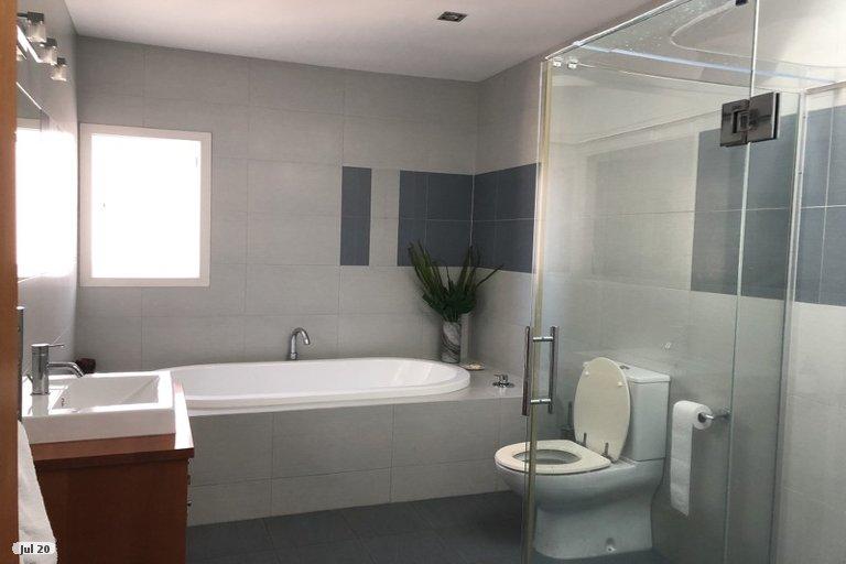 Property photo for 73 Kowhai Road, Mairangi Bay, Auckland, 0630