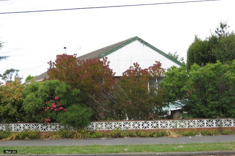 Property photo for 48 Gould Crescent, Woolston, Christchurch, 8023