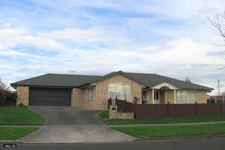 Property photo for 97 Spinnaker Drive, Flagstaff, Hamilton, 3210
