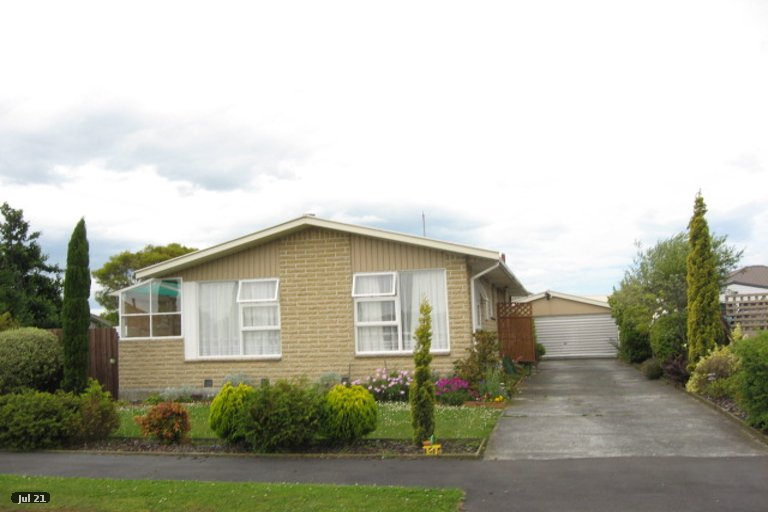 Property photo for 3 Oban Place, Woolston, Christchurch, 8062