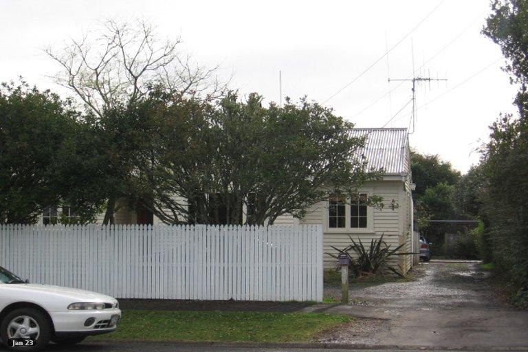 Property photo for 76A Rimu Street, Maeroa, Hamilton, 3200