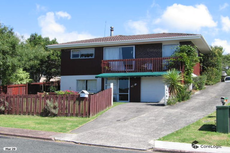 Property photo for 1/5 Charmaine Road, Torbay, Auckland, 0630