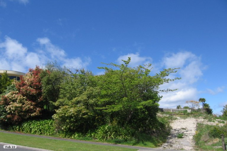 Property photo for 23 Birch Street, Hilltop, Taupo, 3330