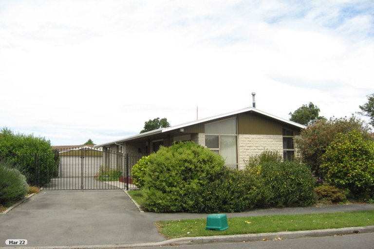 Property photo for 12 Claymore Street, Woolston, Christchurch, 8062