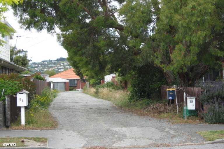 Property photo for 56 Gould Crescent, Woolston, Christchurch, 8023