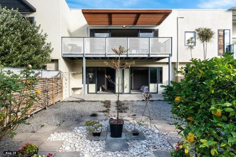 Property photo for 11 Barry Street, Ahuriri, Napier, 4110