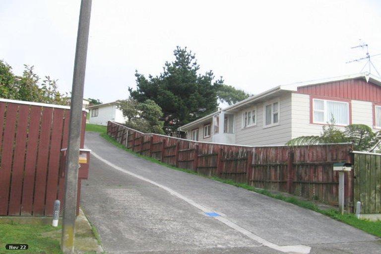Photo of property in 35 Beaumaris Crescent, Ascot Park, Porirua, 5024