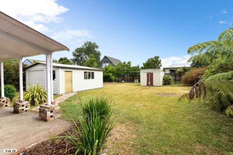 Property photo for 21 Bettina Road, Fairfield, Hamilton, 3214