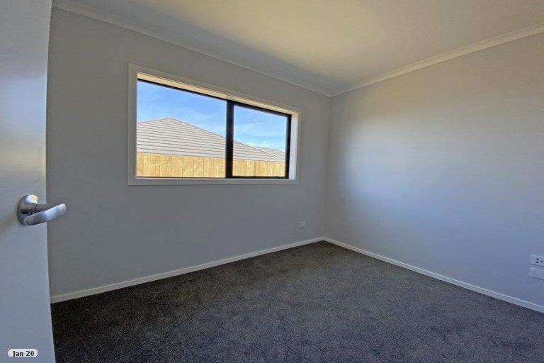 Property photo for 131 Te Manatu Drive, Hamilton, 3210