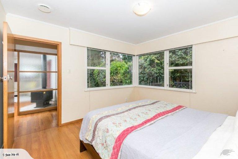 Property photo for 30 Chesterman Road, Riverlea, Hamilton, 3216