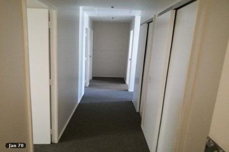 Photo of property in 10/110 Alexandra Street Hamilton Central Hamilton City