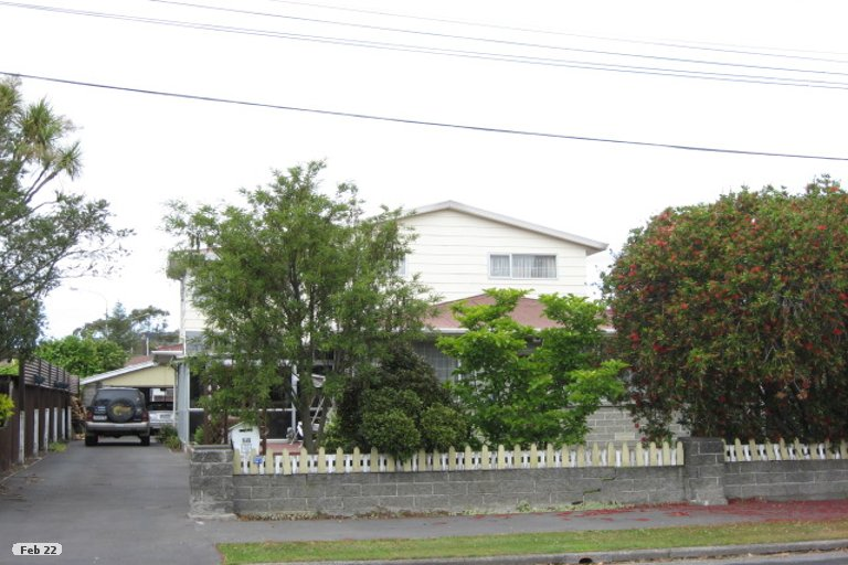 Property photo for 58 Gould Crescent, Woolston, Christchurch, 8023