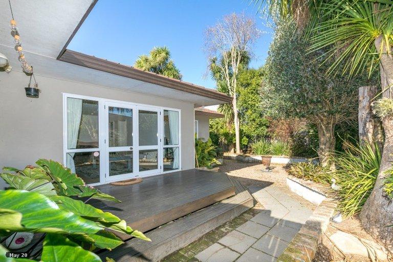 Property photo for 294B Peachgrove Road, Fairfield, Hamilton, 3214