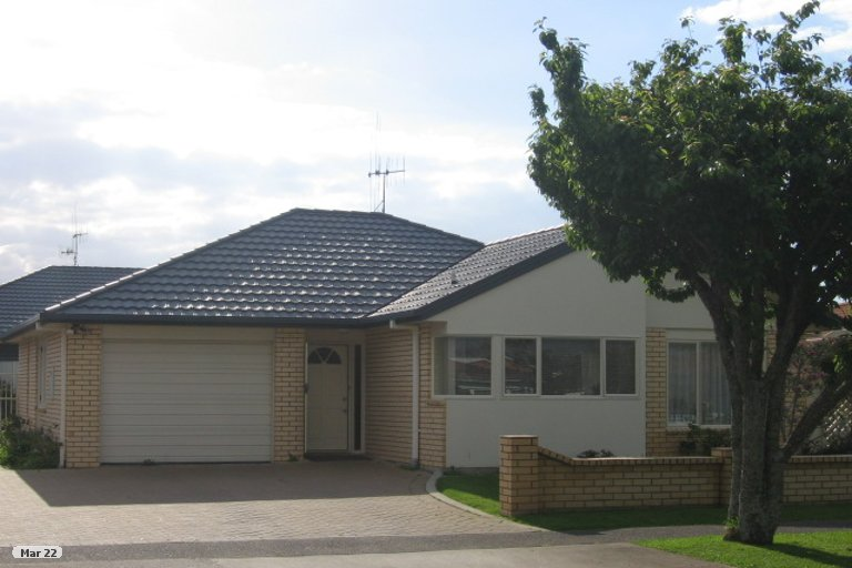 Property photo for 45A Mansels Road, Greerton, Tauranga, 3112