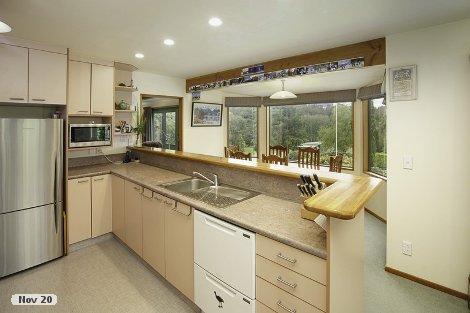 Photo of property in 77 Redwood Park Road Redwood Valley Tasman District