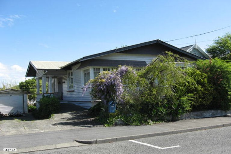 Photo of property in 38 Alfred Street, Nelson South, Nelson, 7010