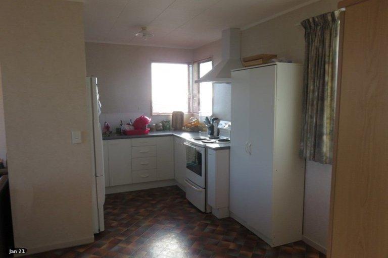 Photo of property in 17 Coventry Close, Ascot Park, Porirua, 5024