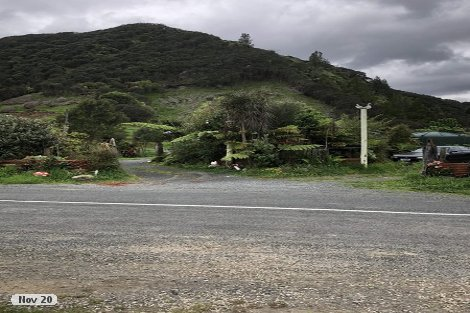 Photo of property in 2A Tongaporutu Road Ahititi New Plymouth District