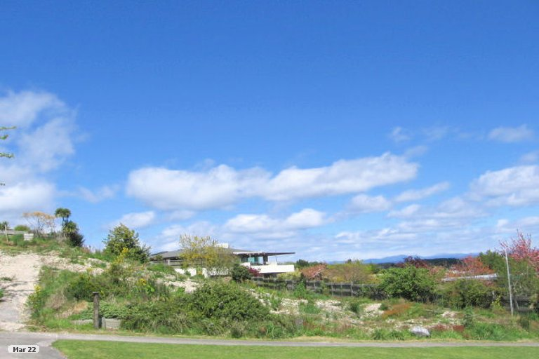 Property photo for 21 Birch Street, Hilltop, Taupo, 3330