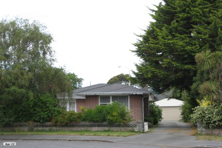 Property photo for 62 Gould Crescent, Woolston, Christchurch, 8023