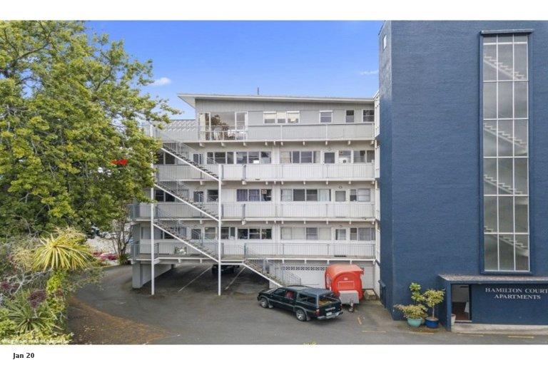 Property photo for 11/89 Tristram Street, Hamilton Central, Hamilton, 3204