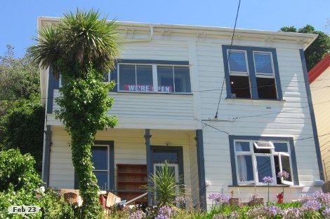 Photo of property in 17 Essex Street Aro Valley Wellington City