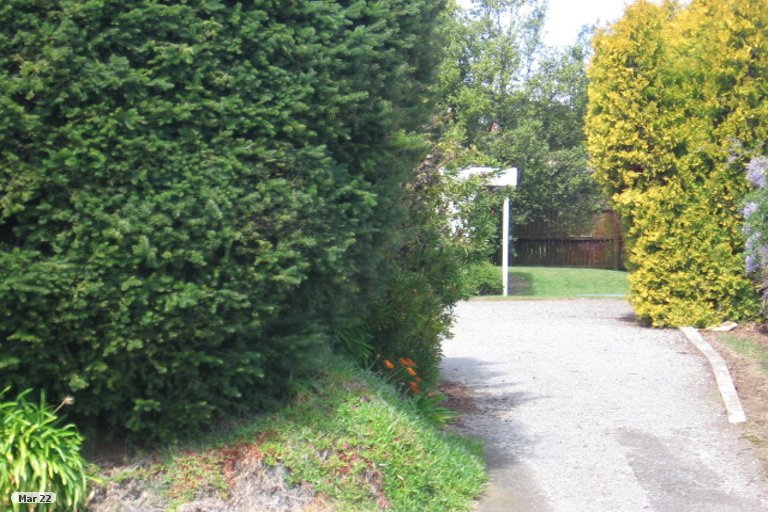 Property photo for 15 Birch Street, Hilltop, Taupo, 3330
