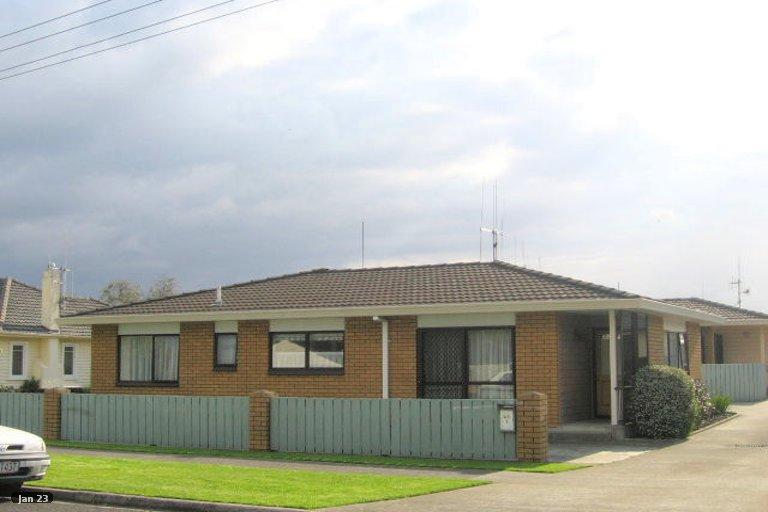 Property photo for 1/43 Mansels Road, Greerton, Tauranga, 3112