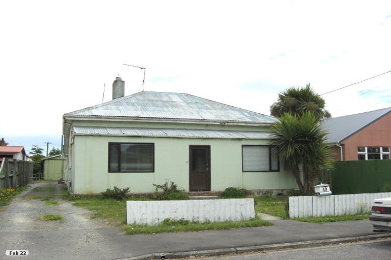 Property photo for 49 Gould Crescent, Woolston, Christchurch, 8023
