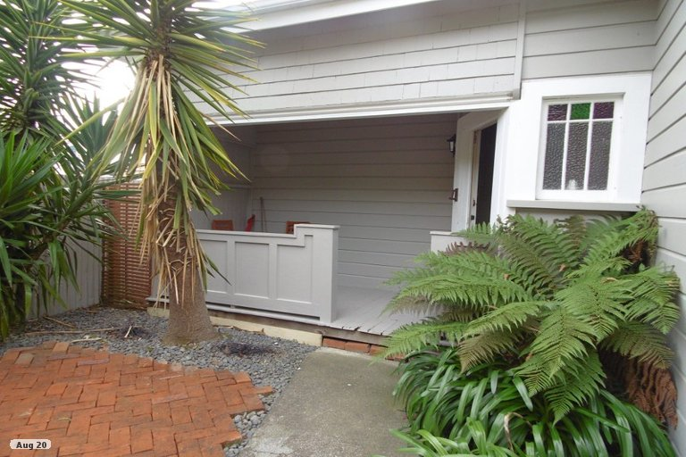 Photo of property in 135 Battery Road, Ahuriri, Napier, 4110