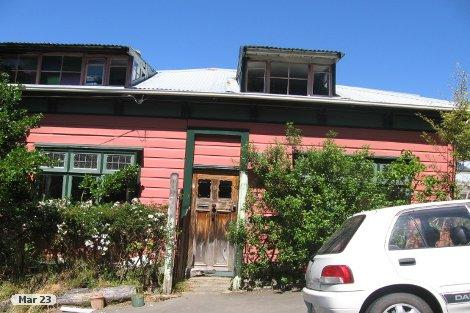 Photo of property in 9 Essex Street Aro Valley Wellington City