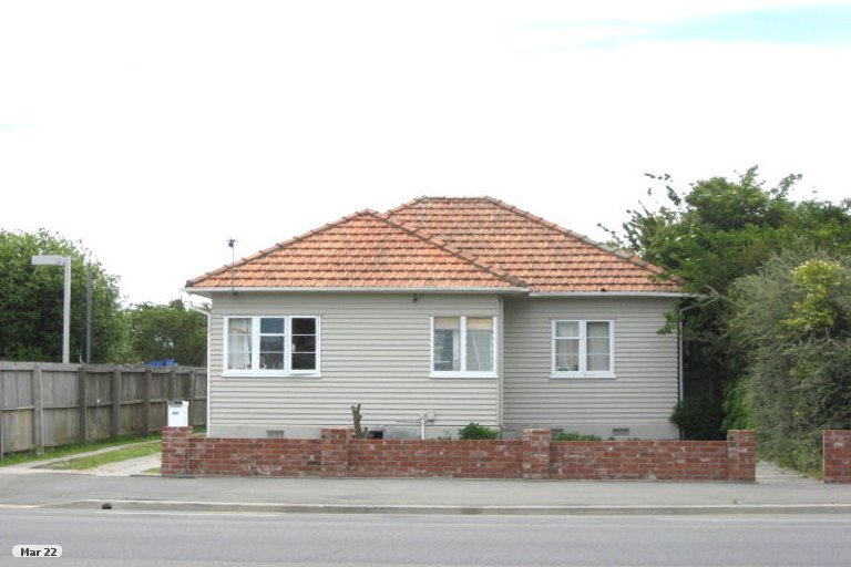 Property photo for 625 Ferry Road, Woolston, Christchurch, 8023