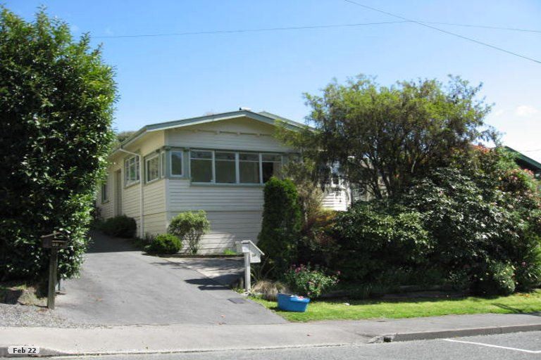 Photo of property in 1/26 Alfred Street, Nelson South, Nelson, 7010