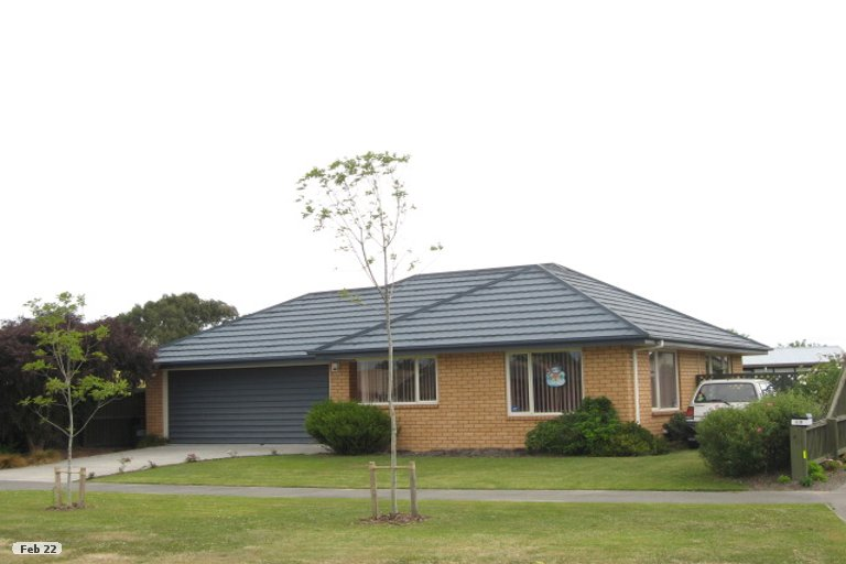 Property photo for 22 Thistledown Place, Woolston, Christchurch, 8062