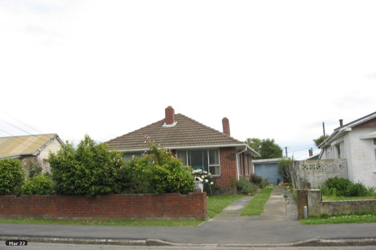 Property photo for 43 Gould Crescent, Woolston, Christchurch, 8023