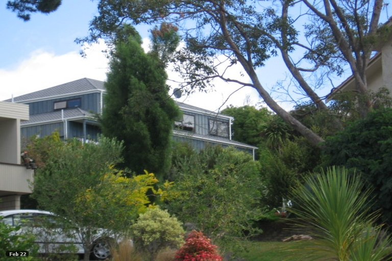 Property photo for 39 MacNay Way, Murrays Bay, Auckland, 0630
