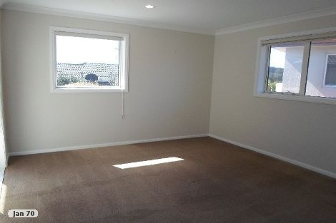Photo of property in 14 Wentworth Park Albany Auckland - North Shore