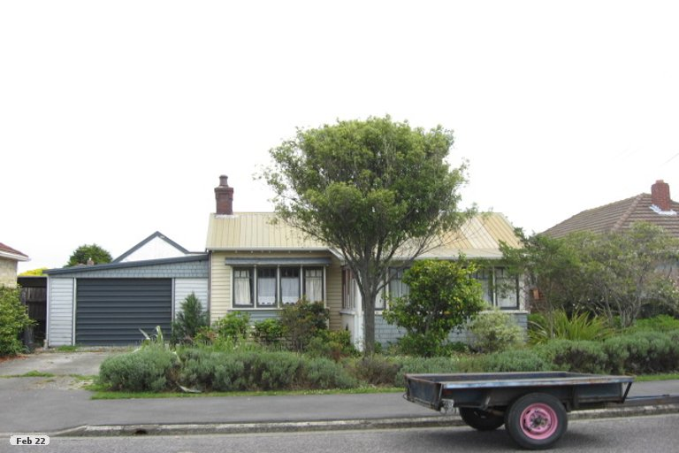 Property photo for 41 Gould Crescent, Woolston, Christchurch, 8023