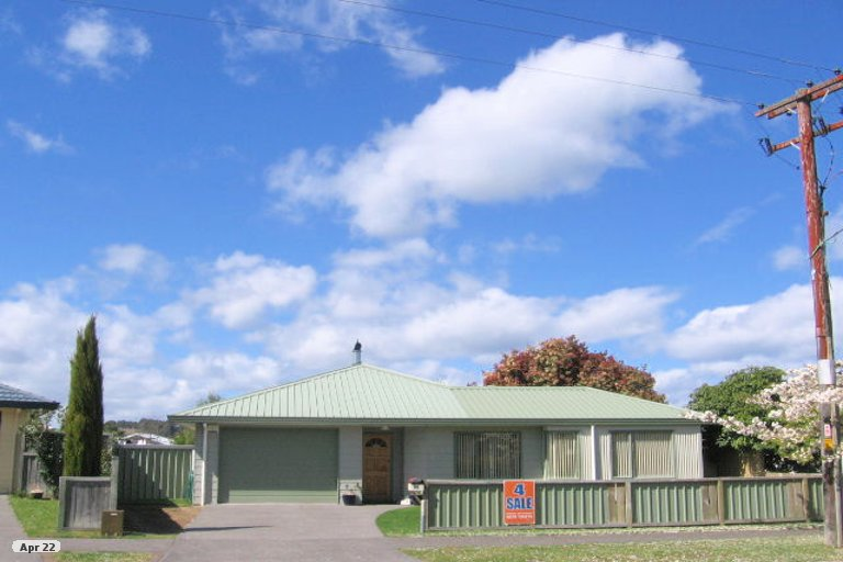 Property photo for 80 Invergarry Road, Hilltop, Taupo, 3330