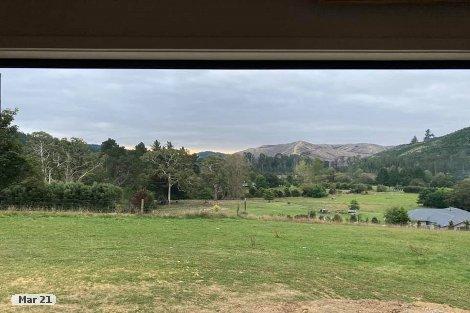 Photo of property in 35 Pigeon Valley Road Pigeon Valley Tasman District