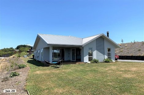 Photo of property in 15 Mount Arthur View Redwood Valley Tasman District